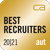 Best Recruiters 20/21
